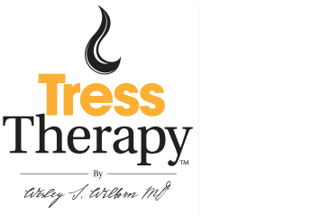 Tress Therapy